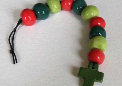 DIZAIN-rouge-vert